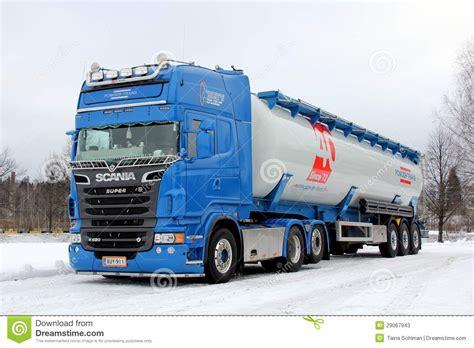 blue trailer nl de blauwe installatie de combinatie de