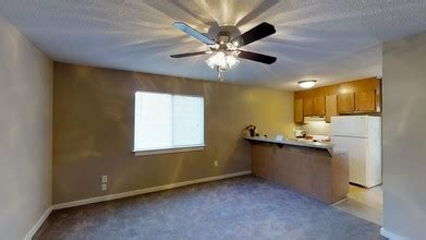 2 bedroom apartments in salisbury nc lakewood rentals salisbury nc apartments com