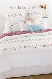 28 best mr price bedroom images on mr price