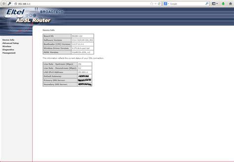 tutorial internet gratis claro guatemala entrando en router claro guatemala sckullbock
