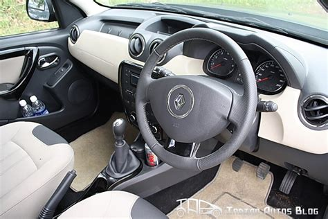 Car Interior Duster by Duster Car Interior Back Www Pixshark Images