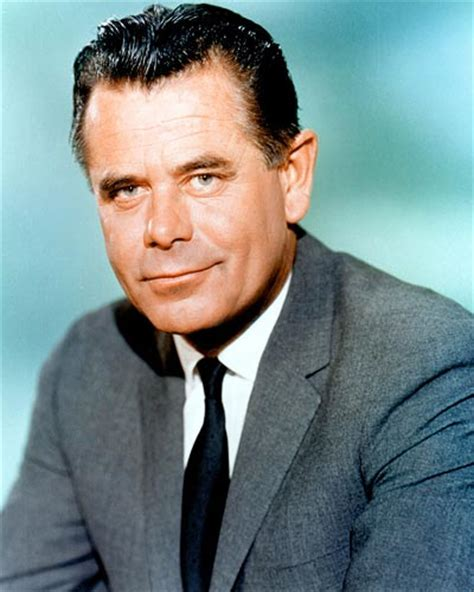movie actor glenn ford classic film and tv caf 233 seven things to know about glenn