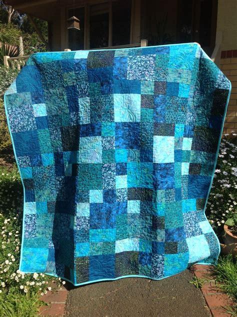 17 best images about batik quilts on batik