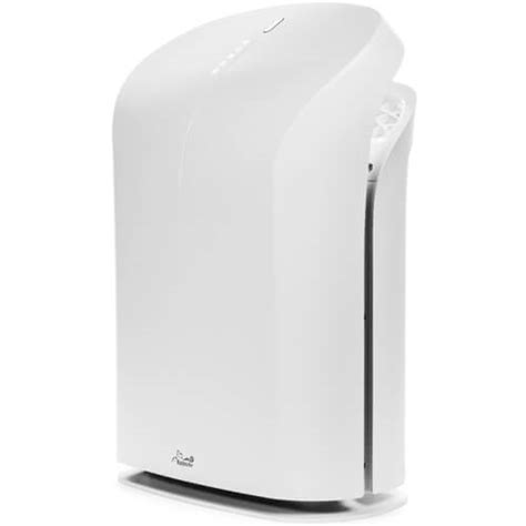 the best air purifier for pet odors and allergies reviews
