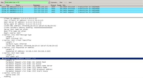 nmap attack tutorial how to packet fingerprinting with wireshark detecting