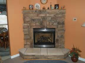 planning ideas corner fireplace designs ideas how to