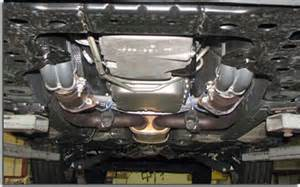 Headers For Pontiac G8 Gt Slp Headers Pfyc Pontiac G8 Forum G8