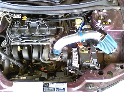 free 1998 plymouth breeze engine repair manual 1998 chrysler cirrus dodge stratus plymouth plymouth breeze 1998 manual transmission diagram wiring library