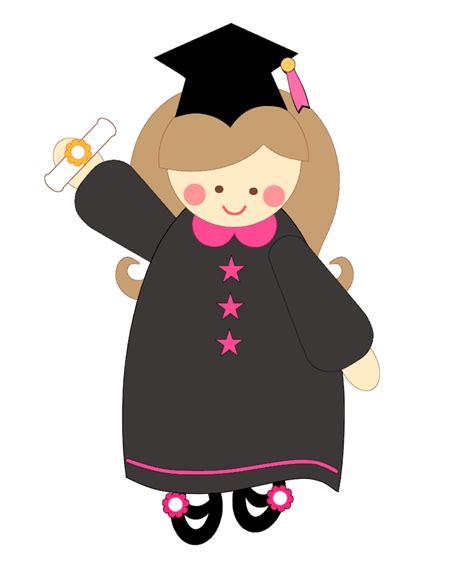 imagenes de graduaciones escolares graduacion preescolar png buscar con google carteleras