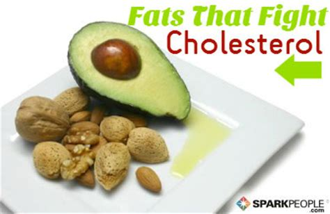 healthy fats besides nuts trans fats and hydrogenated oils sparkpeople