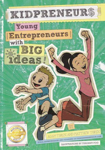 The Entrepreneur S Guide To Starting And Running A Business teach how to be entrepreneurs