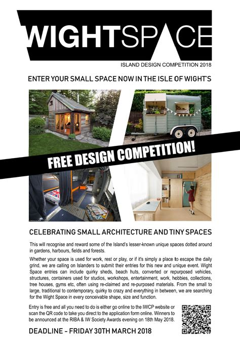 uk space design competition years 9 13 wight space design competition newport parish council