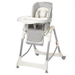 chaise haute bebe 9 siege haute b 233 b 233 siege haute b b sur enperdresonlapin