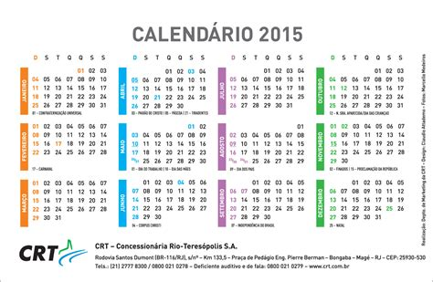 Calendario De Usa 2015 Search Results For Calendario 2015 Usa Printable