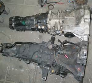 ur quattro aan gearbox diff options s2forum the audi