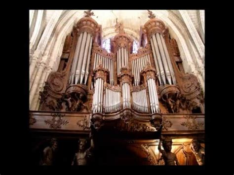 venetian boat song mendelssohn venetian boat song for organ arr serge