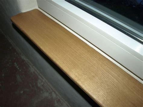 Fensterbank Aus Holz Innen Einbauen by Holz Fensterbank Innen Fensterbank Holz Innen Einbauen