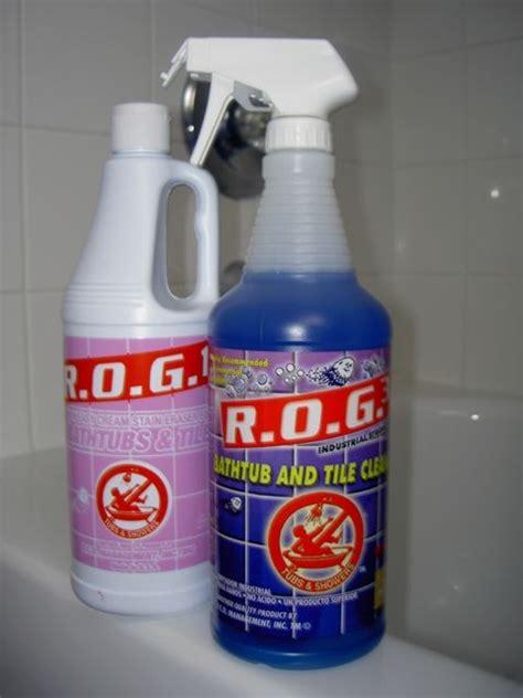 rog bathtub cleaner 29 best best bathtub cleaner images on pinterest bathtub