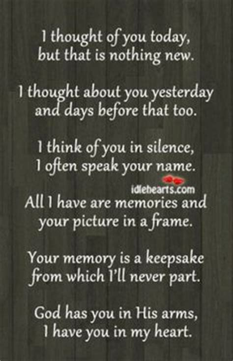 Nothing Is Thought Which Is Not New And Followd Yet We That What Was Worn Some Twenty Years Ago Comes Into Grace Again 2 8 by In Memory On Miss You I Miss You And Grief