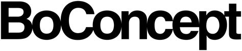 What Is Concept by File Boconcept Logo Svg Wikimedia Commons