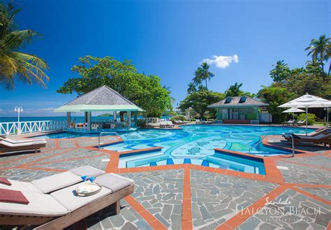 adults only sandals resorts sandals adults only resorts 28 images sandals adults