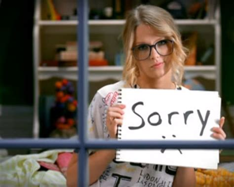 taylor swift birthday meme taylor swift no copyright infringement intended know