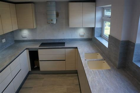 pin by counter production ltd on corian kitchens - Corian Juniper Kitchens