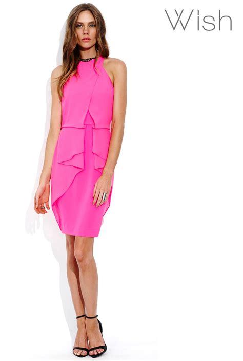 wish swelter dress australia shopping archfashion