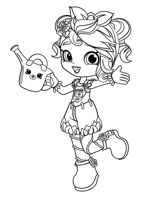 rosie train coloring page rosie free coloring pages