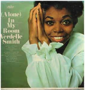 in my room alone verdelle smith alone in my room vinyl lp album at discogs