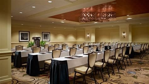 hotels with meeting rooms pittsburgh meeting rooms omni william penn hotel