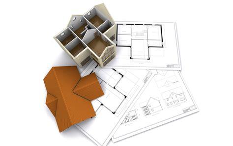 desain lu panggung desain dapur batu bata feed lowongan kerja