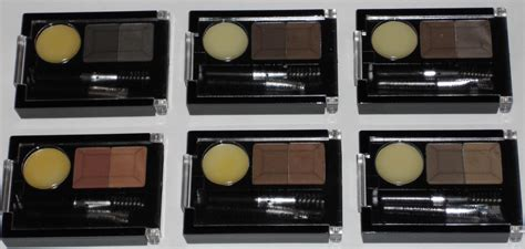 Nyx Cake Powder nyx eyebrow cake powder reviews in eyebrow care chickadvisor