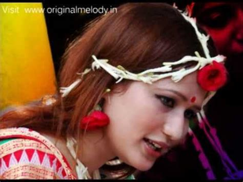 download youtube mp3 bollywood songs latest indian 2013 bollywood video full new hindi