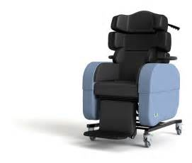 pressure care chairs comfort for disabled and elderly