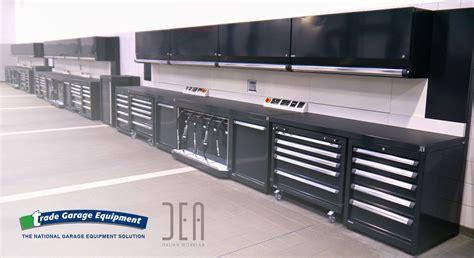 garage supplies bullworthy garage equipment