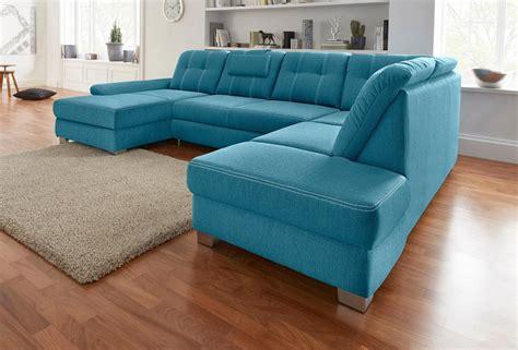 sitztiefenverstellung sofa wohnlandschaften kaufen m 246 bel suchmaschine