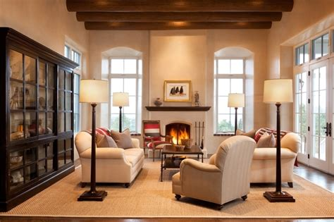 santa fe interior design violante rochford interiors interior design santa fe nm