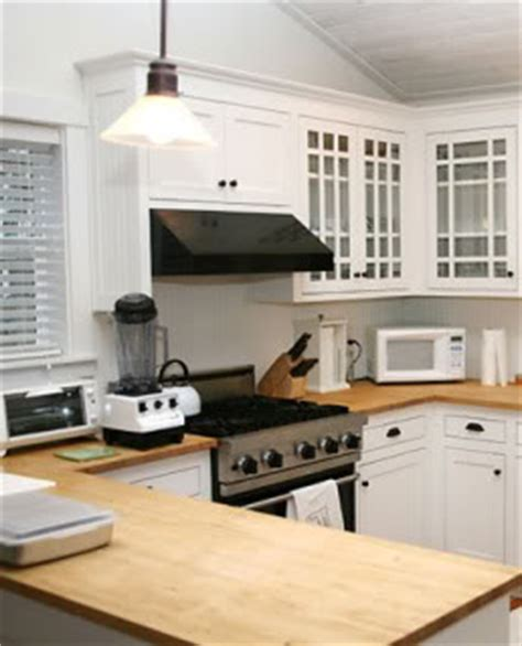 pros and cons of butcher block countertops wood countertops the pros and cons networx