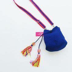 Sling Bag Rotan 1000 images about crochet bag on crochet backpack sling bags and crochet coin purse