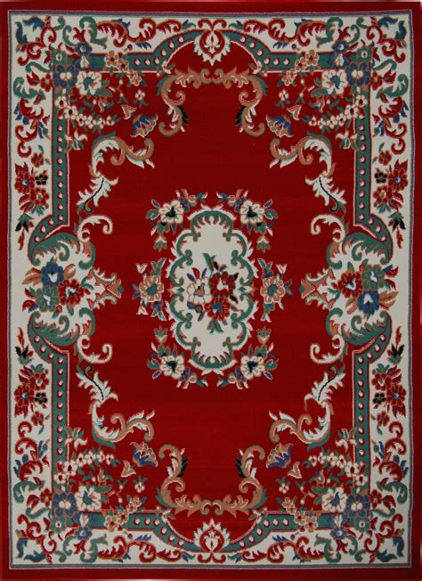 Area Rug On Carpet Decorating Rugs Area Rugs Carpet Flooring Area Rug Floor Decor Large Rugs Ebay