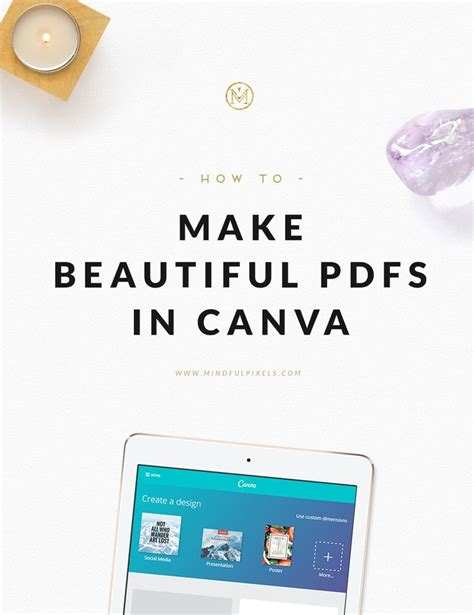 canva ebook cover 17 best images about ebook cover images on pinterest e