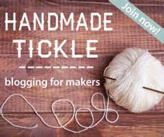 101 Handmade Gifts For - 101 handmade gifts for diy everything etsy 2017