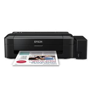 Printer Epson Termahal harga printer epson lx 800 dot matrix termurah 2018