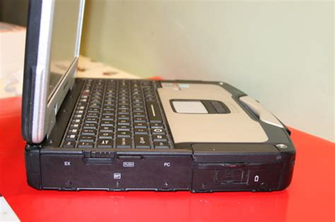 rugged warranty panasonic toughbook cf 30 rugged hi spec warranty in carlow town carlow from pc sos