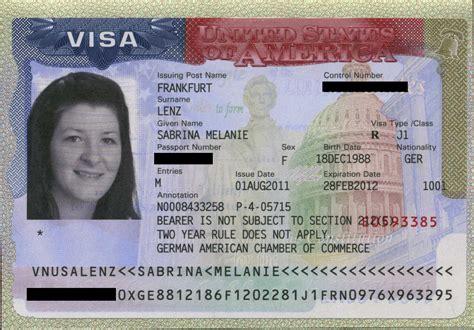 Visa Number Letter j1 visa number j 1 waivers murthy firm