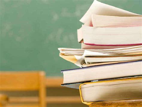 testi universitari perugia scoperta copisteria duplicava testi