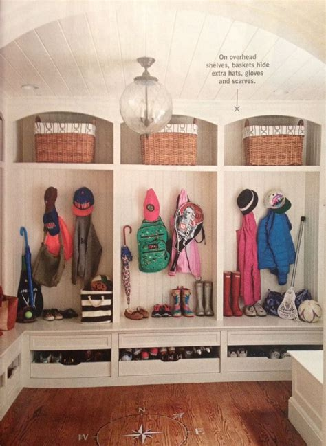 laundry room shoe storage ideas 26 best images about mudroom on