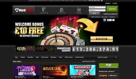Gambling Apps To Win Real Money - real money casino android app download your favorite