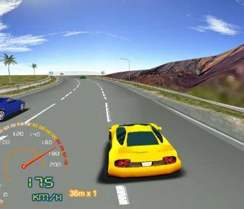 zorlu araba yar oyunu araba oyunlar oyun kolu 3d turbo yar oyunu 3d yar oyunlar oyna autos post